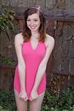 Ally Evans - Nudism 2l5rk8xx27y.jpg