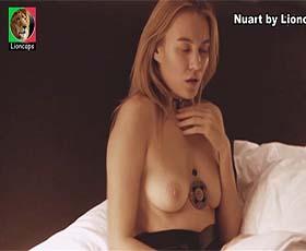 Art Seduction @ Nuart