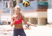 Gretchen Rossi Nike Ads.... Foto 16 (Гретхен Росси Nike объявлений .... Фото 16)