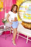 Kayla Louise in Give Me A Reasonw42dqx6fso.jpg