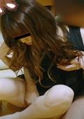 Mesubuta – 160624_1061_01 – Kei Sakiyama