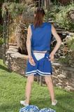 AmKingdom.com 2013 10 04 Coeds In Uniforms 2 Nikki Patricks