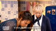 le meilleur pâtissier Julia VignaliCamille Lou enjoy phoenix Th_376583916_031_122_132lo