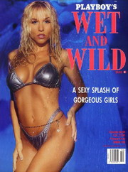 Playboy Wet & Wild Collection