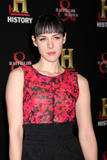 Jena Malone @ History Channel Pre-Emmy Party in West Hollywood | September 22 | 8 pics