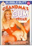 th 94282 MyGrandmasACumFreak 123 14lo My Grandmas A Cum Freak
