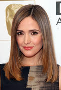 [ADDS]Rose Byrne @ 8th Annual BAFTA TV Tea Party in L.A. 8/28/10