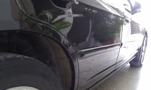 My new Car [civic 2004 Vti Oriel Auto] - th 917336321 IMG 20120420 154040 122 148lo