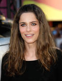 HQ celebrity pictures Amanda Peet