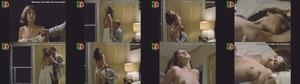 Simone Carvalho nua no filme Gosto do Pecado