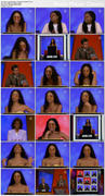 "ANANDA LEWIS - ""Hollywood Squares"" (1)"