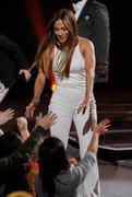 Дженнифер Лопес, фото 8834. Jennifer Lopez - American Idol - 03/07/12, foto 8834