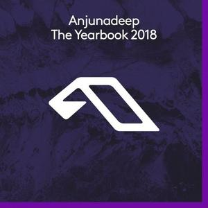 VA - Anjunadeep The Yearbook 2018 Vol 2 (2018)