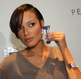 HQ celebrity pictures Selita Ebanks
