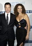 th_67147_Gary_Sinise_0_Melina_Kanakaredes_Celebrity_City_Requested_8104_123_179lo.jpg