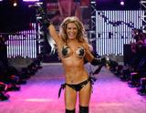 Ashley Massaro 2007 Divas Special Foto 319 (Эшли Массаро 2007 Специальный Divas Фото 319)