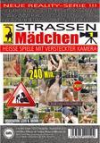th 14779 StrassenMdchen 1 123 192lo Strassen Madchen