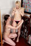 Anna Skye Gallery 93 Lesbian 146ep1b5ttu.jpg