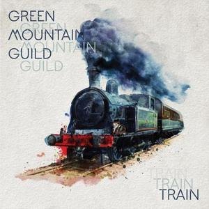 Green Mountain Guild - Train (Lossless, 2019)