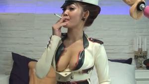 [Image: th_113114840_Latex_uniform_asian_smoking..._202lo.jpg]