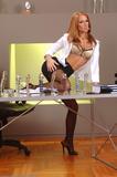 Julianna - Toys 6-w43ae342p6.jpg