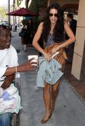 http://img199.imagevenue.com/loc211/th_98591_Jenna_Dewan_out_and_about_in_Beverly_Hills5_122_211lo.jpg