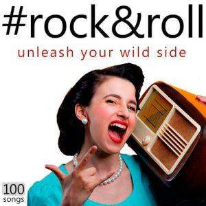 VA - Rock & Roll : The Ultimate Collection (2019)