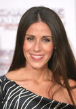 Солейл Мун Фрай, фото 20. Soleil Moon Frye (Also known as 'Punky Brewster'), photo 20