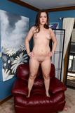 Kate Alton - Upskirts And Panties 536oaoqsjot.jpg