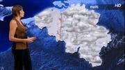 Marie-Pierre Mouligneau météo du 08/09/2011 (new) Th_732214294_MPM_2011_02_122_226lo