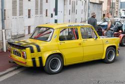 th_014740403_Simca_Rallye_2_3_122_24lo