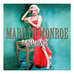 Marilyn Monroe - Diamonds (Lossless, 2019)