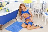Natalia Forrest in Getting Dirty Before Cleanedy3wglu1sxd.jpg