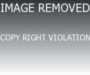 divxfactory_lata16_front.jpg