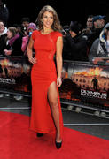 http://img199.imagevenue.com/loc259/th_376428109_AmyWillerton_olympus_has_fallen_uk_prem_018_122_259lo.jpg