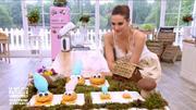 le meilleur pâtissier Julia VignaliCamille Lou enjoy phoenix Th_298820645_038_122_27lo