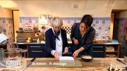 le meilleur pâtissier Julia VignaliCamille Lou enjoy phoenix Th_376939143_064_122_27lo