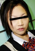 1000Giri - 100331 - Kazuha