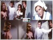 MARIA SALERNO | Terapia al desnudo | 1M + 1V Th_032317672_mariasalerno_terapiaaldesnudo_052101_123_34lo