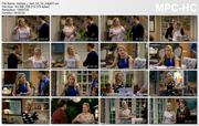 Melissa Joan Hart from Season 3, Episodes 34-36 of Melissa and Joey