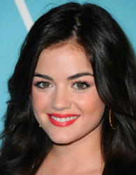 http://img199.imagevenue.com/loc35/th_18763_lucy_hale_golden_globe_party_5_122_35lo.jpg
