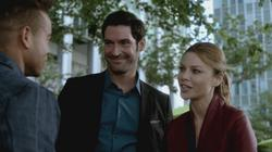th_751088869_scnet_lucifer1x02_1850_122_