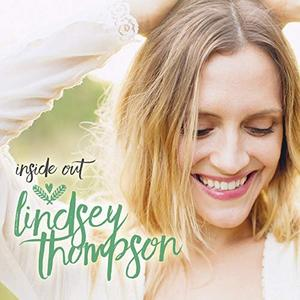 Lindsey Thompson - Inside Out (Lossless, 2019)