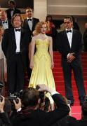 th_91776_Tikipeter_Jessica_Chastain_The_Tree_Of_Life_Cannes_159_123_365lo.jpg