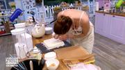 le meilleur pâtissier Julia VignaliCamille Lou enjoy phoenix Th_298722873_026_122_367lo