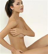 Lorena Van Heerde Nude Celeb Forum