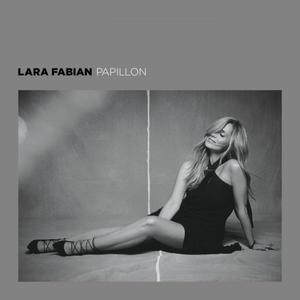 Lara Fabian - Papillon (Lossless, Hi Res 2019)