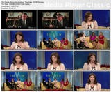 Anna Kendrick on The View 720p (12-16-09)