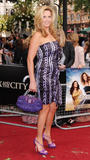 Penny Lancaster ''Sex And The City 2'' UK Premiere in London May 27, 2010 (x14)