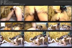 th_084509159_tduid5612_AnimalZsx115.avi_123_399lo.jpg